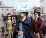 "Neu im Kino: ""Love & Friendship"" nach Jane Austen"