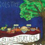 solstice_alimentation