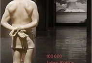 Eine kurze Geschichte der Menschheit. 100.000 Jahre Kulturgeschichte. Ausstellung in Bonn