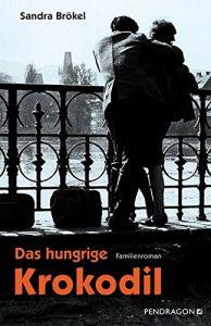 Sandra Brökel_Das hungrige Krokodil