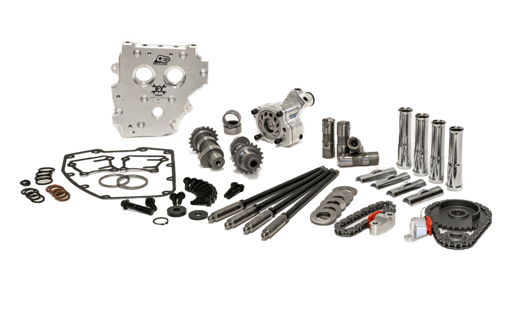Feuling Parts