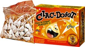 clac-doigts