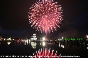 fete-du_fleuve-bordeaux-2011-04