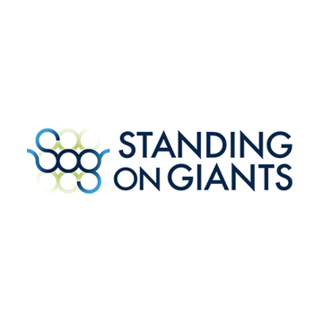 Standing on GIants