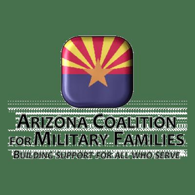 arizona coalition