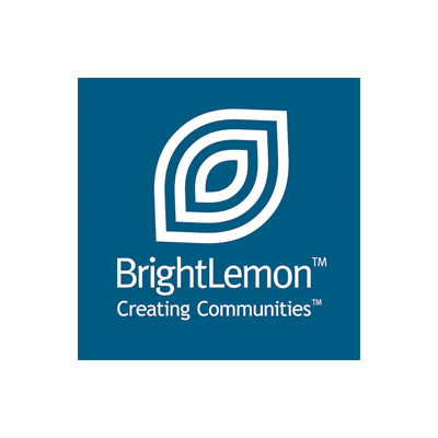 logo-brightlemon