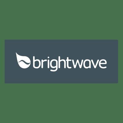 logo-brightwave
