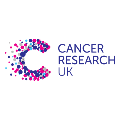 logo-cancer-uk