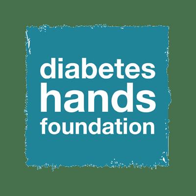 logo-diabetes-hands