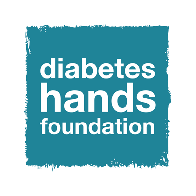 diabetes hands foundation
