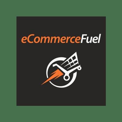 logo-ecommercefuel