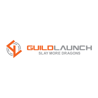 logo-guildlaunch