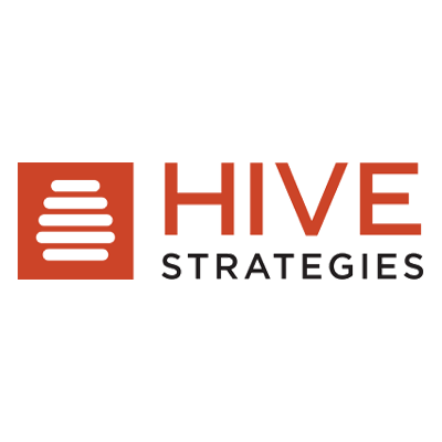 logo-hive