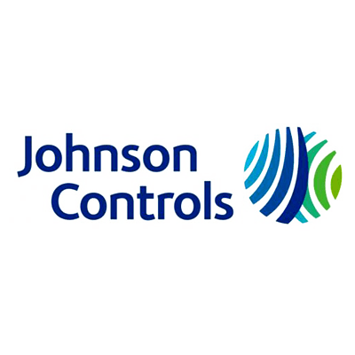 logo-johnsoncontrols