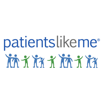 logo-patients