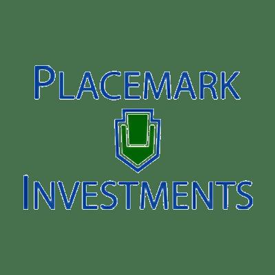logo-placemark
