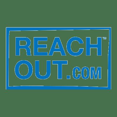 logo-reachout