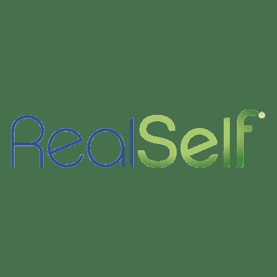 logo-realself