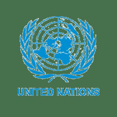 logo-united-nations