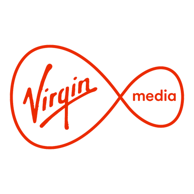 logo-virgin-media
