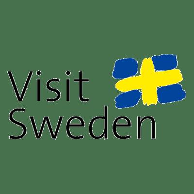logo-visit-sweden