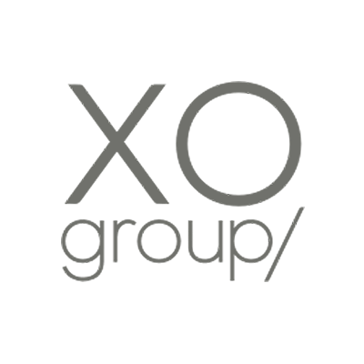 xo group