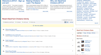 Screenshot 2014-12-10 16.11.01
