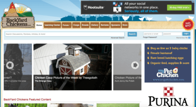 Screenshot 2014-12-10 16.10.52