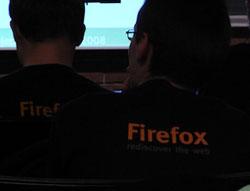 Firefoxtshirts
