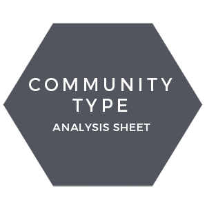 product-communitytype