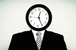 best time to publish
