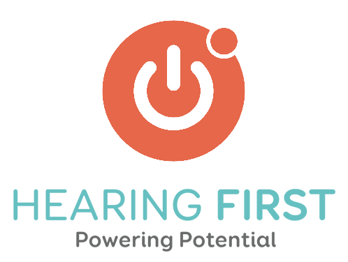 hearingfirst-logo