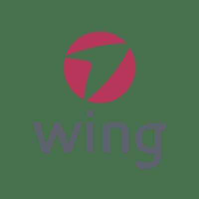 logo-wing