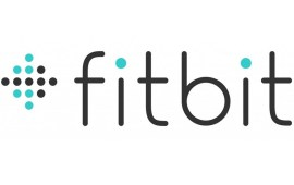 How Fitbit Built An Indispensable Online Community