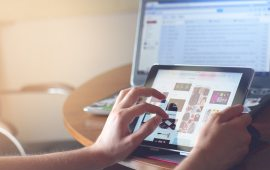 The Best Content For Customer Communities