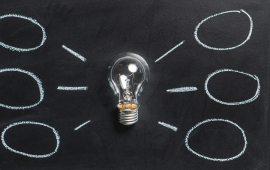 Ideas vs. Assumptions