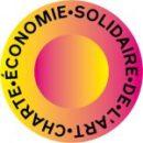 ESA-Logo-400px-1-150x150