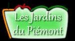 jardins du Piémont