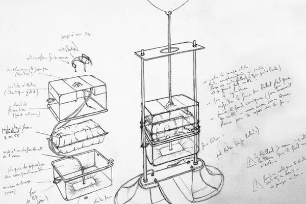 SLhermitte-ascenseur en milieu aqueux projet