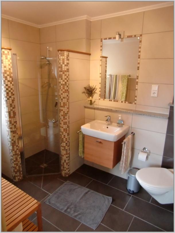 Dusche gemauert modern  Fishzero Com Dusche Gemauert Mit Glas Verschiedene Design | Designmore