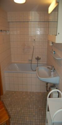 Ferienwohnung in Dornstetten - Objekt 2771 - ab 30 Euro