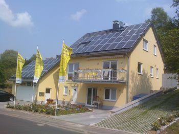 Schne Ferienwohnungen in Franken in Bayern von privat
