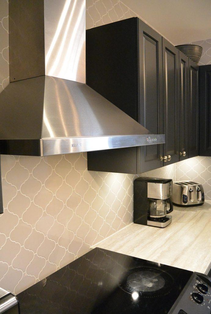 Rnovation  FEXA  Rnovation de salle de bain armoire de cuisine et construction  Qubec