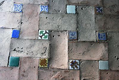 chao-alhambra1.jpg