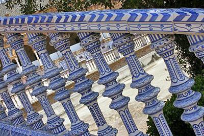 plaza-de-espana-2S.jpg