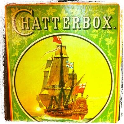 chatterbox-1928.jpg