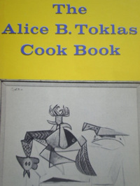 alicecookbook.jpg