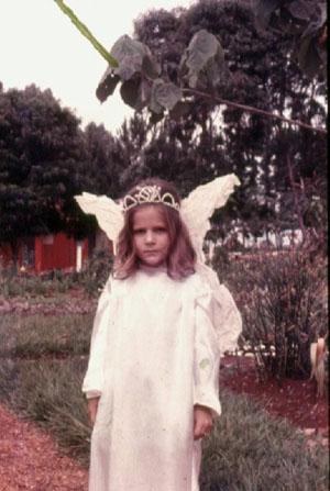 lezoca anjo