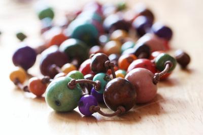 beads_from_meg.jpg