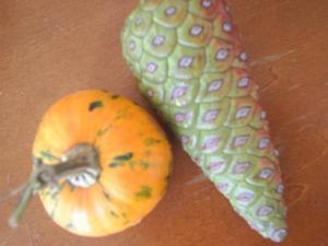 conepumpkin.JPG